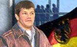 Германия предоставила убежище оппозиционеру из РФ