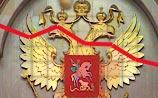 Рейтинг Путина упал до нового исторического минимума - 38%
