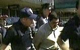 У штаб-квартиры ООН задержан американец с оружием и бензином