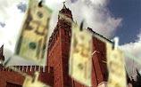 Die Zeit: Коррупция с российской спецификой