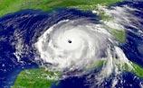 Метеоролог США: ураган Katrina - секретное оружие русских