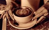 Ученые доказали, что от кофе больше пользы, чем вреда