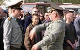"""В РФ начался призыв: новые методы отлова """"уклонистов"""""""