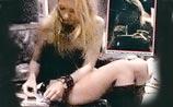 Кейт Мосс обвинили в лесбийских оргиях под кокаином (ФОТО)