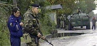 Число погибших в Нальчике может быть занижено во много раз
