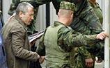 """Ходорковский и Лебедев """"убыли"""" из СИЗО в неизвестном направлении"""