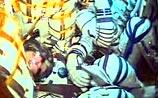 Роскосмос: NASA заплатит за возврат своего астронавта с МКС
