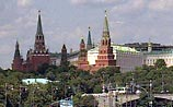 Под Москвой для миллионеров построят город-крепость со своим мэром