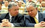 """Польшей будут править честные близнецы: """"Луна - единственное, что мы украли"""""""