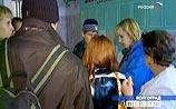 В Волгограде странная инфекция поразила более ста лицеистов