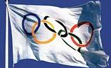 Сочи поборется за Олимпиаду 2014 года