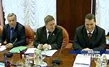 Комиссия по Беслану рассказала о связи Масхадова с ФСБ