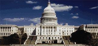 США требуют от РФ не принимать закон об общественных организациях