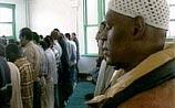 ФБР тайно проверяло мечети на наличие радиации