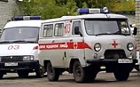 Вице-спикер парламента Чечни тяжело ранен в ДТП