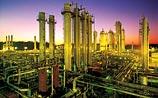 По версии WSJ, мировой рынок нефти контролируют пять человек
