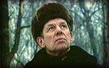 Умер Георгий Жженов - любимый актер, отсидевший за шпионаж 16 лет