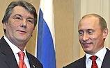 """""""Придушив"""" Украину газом, Москва пообещала снизить цену"""
