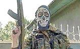 """Отправляясь в Чечню, спецслужбы изучают методику """"Ключ"""""""