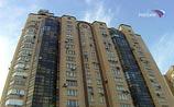Домушники залезли в квартиру Чубайса и были удивлены (ФОТО)