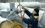 Украина признала, что ворует газ, но сослалась на морозы
