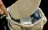 Британский шпион Доу пинал ногой чудо космических технологий