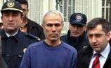 Али Агджу, стрелявшего в Папу Римского, вернули за решетку