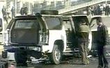 Серия терактов в Ираке. Более 50 погибших (ФОТО)