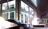 ЮКОСу предъявили новые налоговые претензии - 3,5 млрд долларов