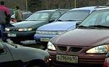 Новый ГОСТ: миллионы россиян и Путин останутся без машин