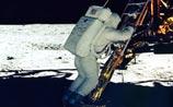 Луна будет завоевана раньше, чем предполагалось