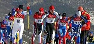 С российских олимпийцев требуют миллион долларов