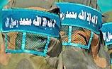"""""""Хамас"""": Россия не должна выдвигать условия"""