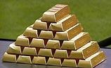 За головы 12-ти авторов карикатур дают 100 кг золота (ФОТО, ВИДЕО)