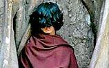Мальчик-Будда найден: он ушел искать покой, вернется через 6 лет