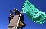 """Программа """"Хамаса"""": соглашения ПНА и Израиля будут пересмотрены"""