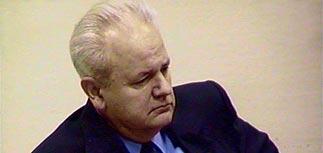 Врачи определят причину смерти Слободана Милошевича