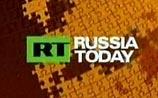 Cкандал: телеканал Russia Today просят сменить название