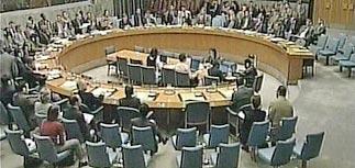 """МАГАТЭ направит в Совбез доклад. Передачи """"атомного досье"""" не будет"""