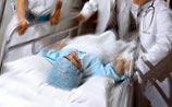 На Маврикии лихорадкой чикунгунья заболела россиянка
