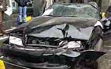 Сергей Коваленко отсудил у Volvo $44 млн за разбитую жизнь
