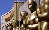 """Голливуд в ожидании """"Оскара"""" - главные номинации"""
