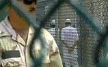 Пентагон по вердикту суда раскрыл имена узников Гуантанамо