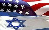 Бомба будет у Ирана в 2007. США и Израиль ищут доводы для операции