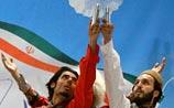 Эксперты отвечают, когда у Ирана будет бомба: от 16 дней до...