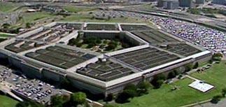 Пентагон готовит ядерный удар по Ирану