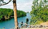Финляндия намерена потребовать у России вернуть Карелию