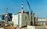 Россия готовит экспансию на мировой рынок атомной энергетики
