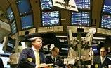 На Wall Street разразился инсайдерский скандал с бабой Соней