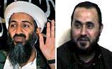 Иракские СМИ: бен Ладен при смерти, аз-Заркави хочет власти